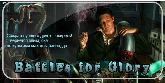 http://ho4u.nc-21.ru/files/0012/7e/c7/29180.png